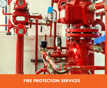 fire protection2