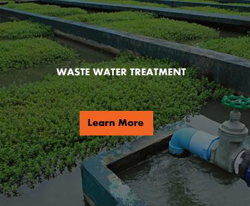 wastewater2